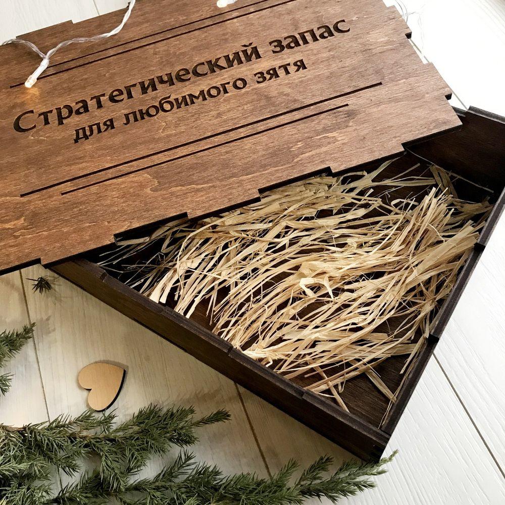 Подарочные коробки заказать недорого купить ткань для рулонных штор в интернет магазине в москве